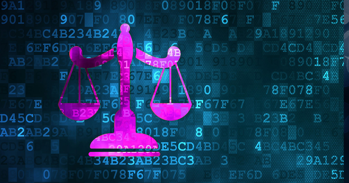5-Ways-a-Law-Firm-Can-Evolve-With-Legal-Tech