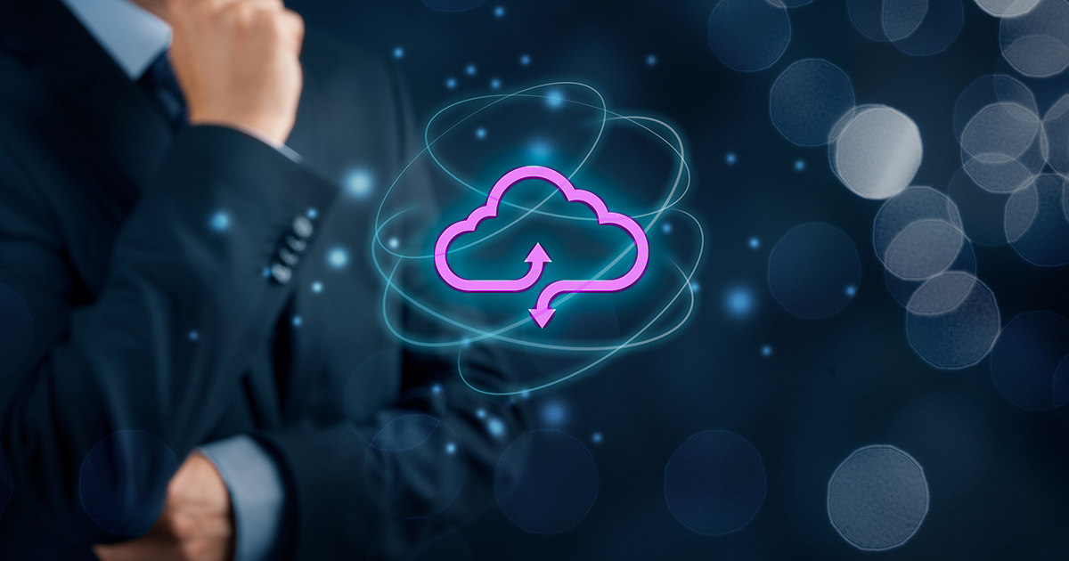 Four-Reasons-to-Consider-Cloud-Technology