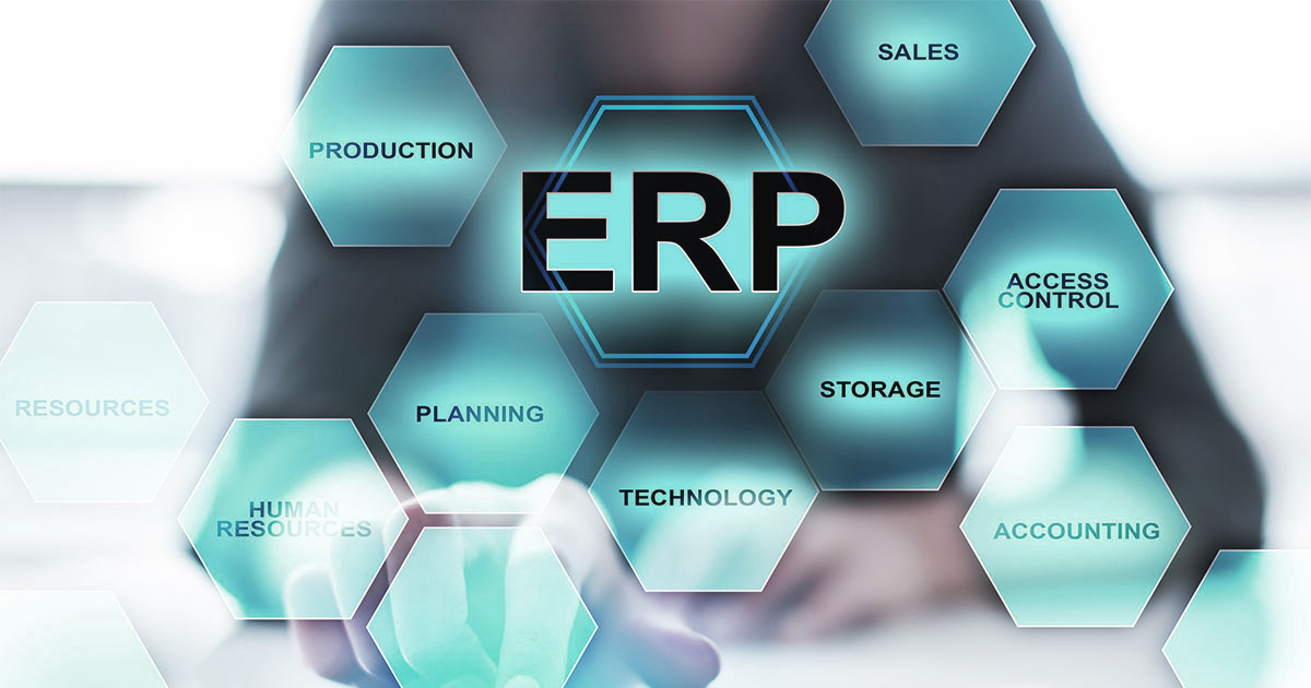 What-is-Enterprise-Resource-Planning